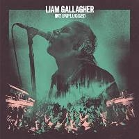 Liamgallagher_mtv