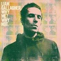 Liamgallagher_whymewhynot