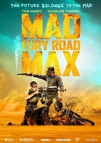 Madmaxfuryroad3