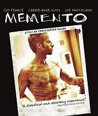Memento3