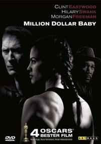Milliondollarbaby2
