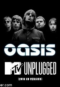 Oasis_mtvunplugged2