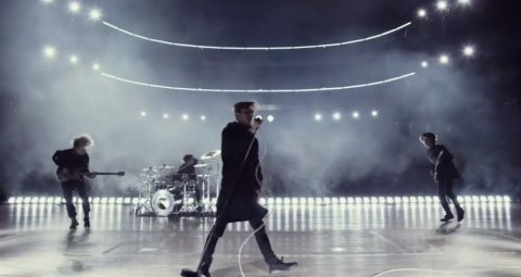 Oneokrock_musicvideo