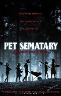 Pet_sematary_2019