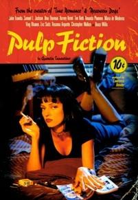 Pulpfiction3