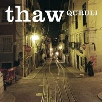Quruli_thaw