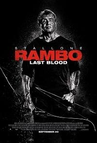 Rambo_last_blood