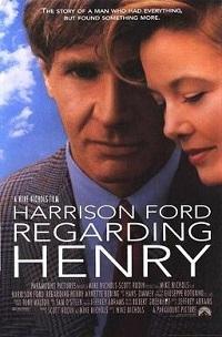 Regarding_henry