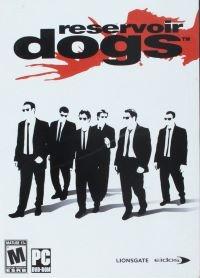 Reservoirdogs2