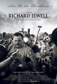 Richard_jewell