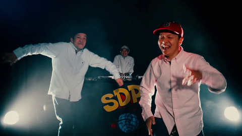 Sdp_musicvideo