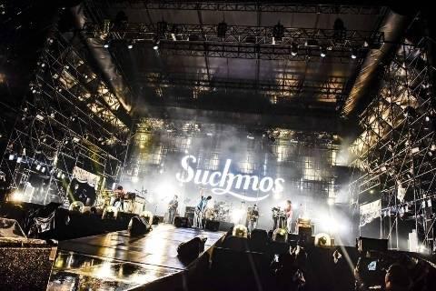 Suchmos_roadtoyokohamastaudium