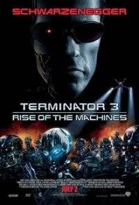 Terminator_3_rise_of_the_machines