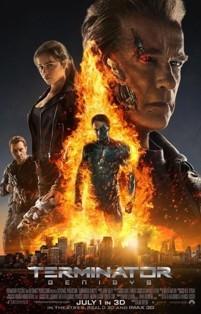 Terminatorgenisys2