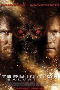 Terminatorsalvation3