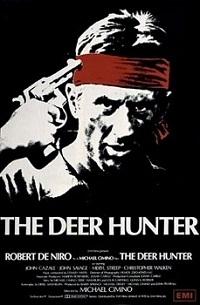 The_deer_hunter