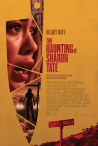 The_haunting_of_sharon_tate
