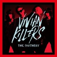 Thebirthday_viviankillers