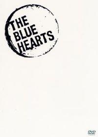 Thebluehearts_blueheartsgakikoenai