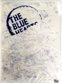 Thebluehearts_blueheartsnovideo