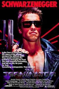 Theterminator2