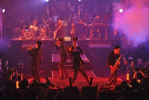 Tokyoskaparadiseorchestra_2012yoyogi
