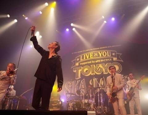 Tokyoskaparadiseorchestra_tokyoskajam8