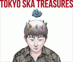 Tokyoskaparadiseorchestra_tokyoskatreasu