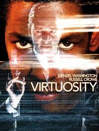 Virtuosity_2