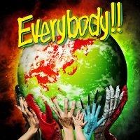 Wanima_everybody