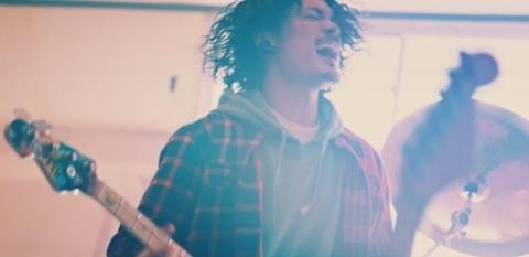 Wanima_musicvideo