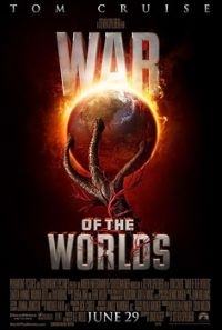 War_of_the_worlds