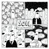 04limitedsazabys_soil