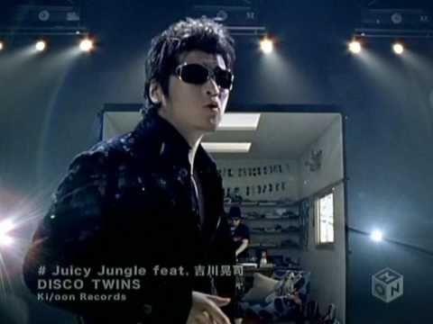 Kojikikkawa_musicvideo