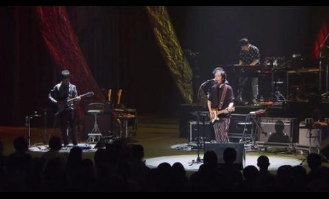 Takuroyoshida_concert2019