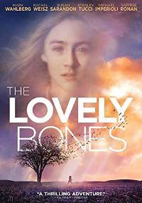 Thelovelybones2